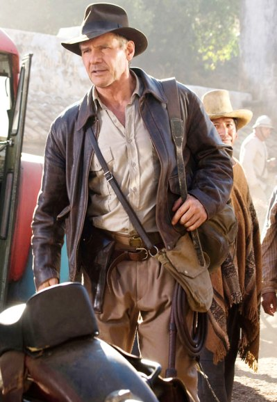 movie still harrison ford indiana jones 4
