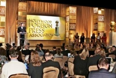 golden globe winners 2008