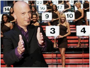 howie deal or no deal