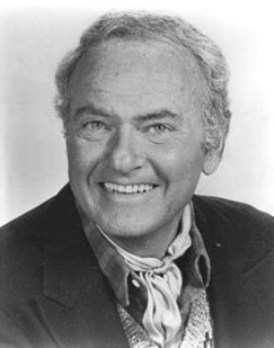 harvey korman dies