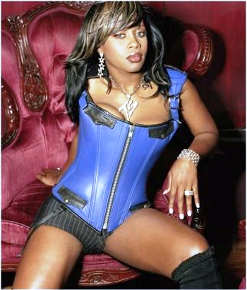 remy ma sentenced to 8 years in jail