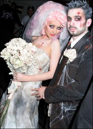 christina aguilera jordan bratman divorce rumors