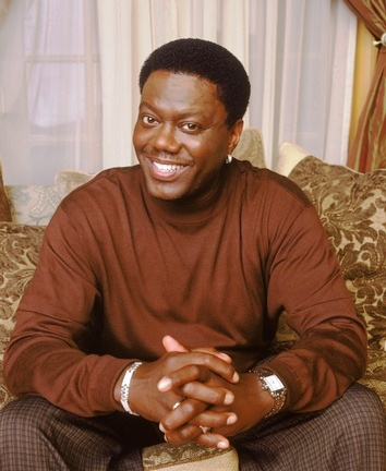 bernie mac dies suddenly at 50 years old