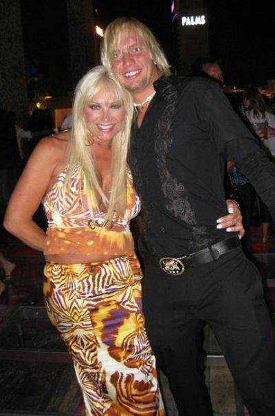 Hogan Knows Best picture: linda hogan boyfriend jpeg (hilaryshepherd.com)