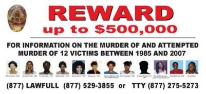 cops hunt grim sleeper serial killer