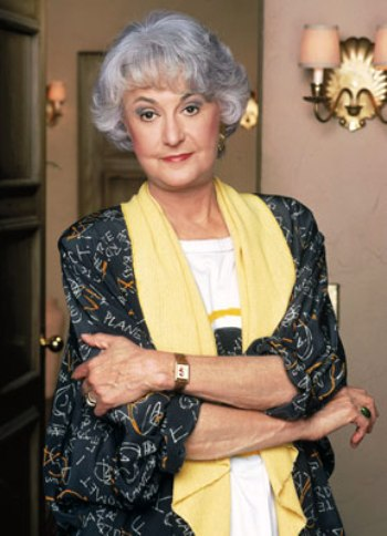 bea arthur dies from cancer at age 86