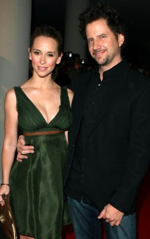 jennifer love hewitt jamie kennedy pic