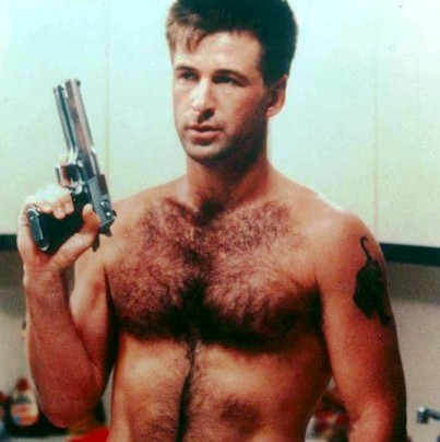 alec baldwin apologizes for mail order bride comment