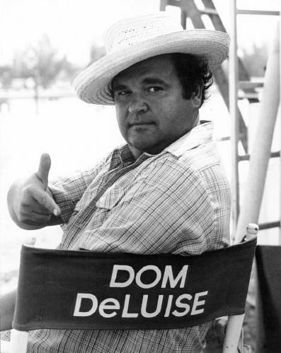 dom deluise dies at 75