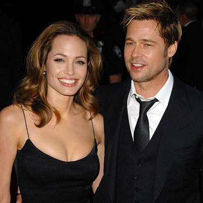 brad angelina donate million dollars to st johns hospital