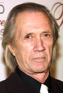 david carradine found dead in bangkok