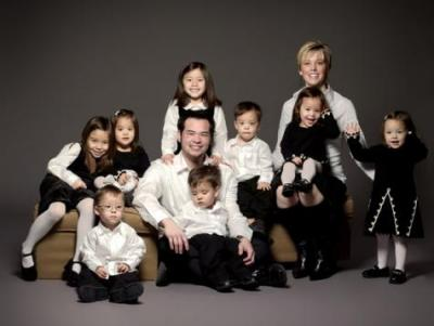 jon and kate plus 8 announcement june 22