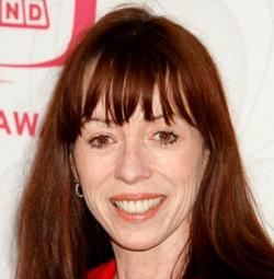 mackenzie phillips celebrity rehab