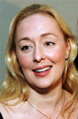 mindy mccready celebrity rehab