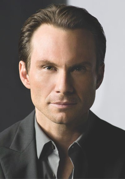 christian slater celebrity birthdays august 18
