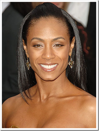 jada pinkett smith celebrity birthdays august 18