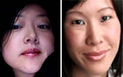 laura ling and euna lee released