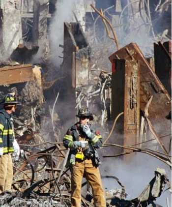 september 11 attacks never forget