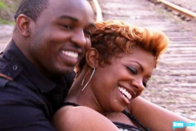 kandi burruss fiance aj jewell dies after fight