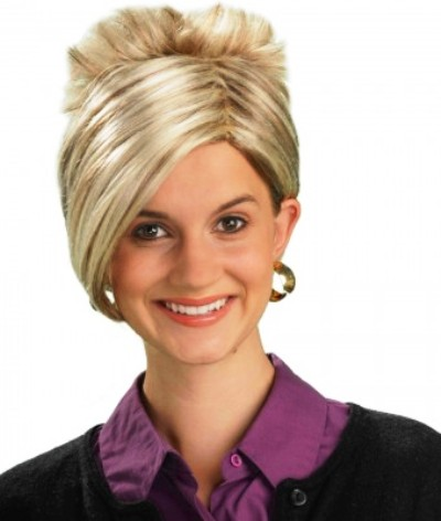 kate gosselin halloween costumes for women