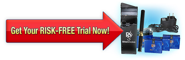 ritesmoke risk free trial