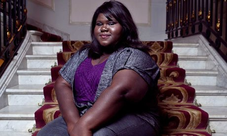 gabby sidibe to host snl