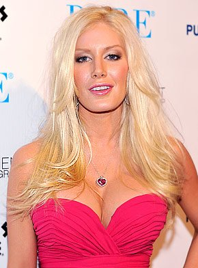 heidi montag fires manager