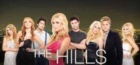 the hills final season