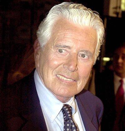 john forsythe dies age 92