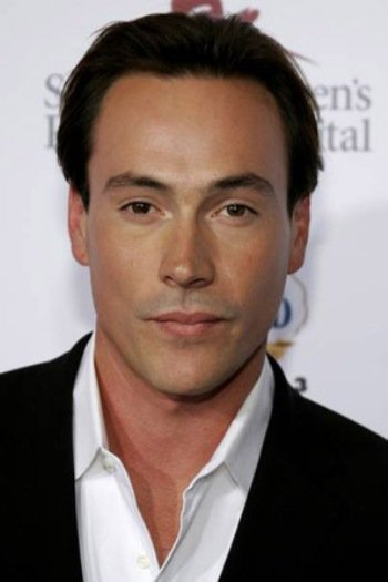 chris klein dui arrest