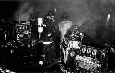 mgm grand hotel fire november 21 1980
