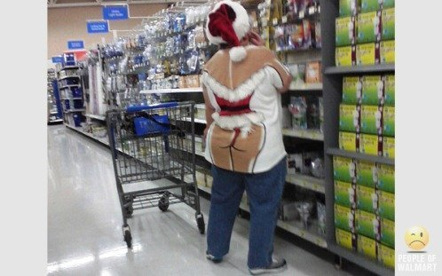 Is WalMart Open On Christmas 2010