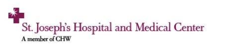 st josephs medical center logo