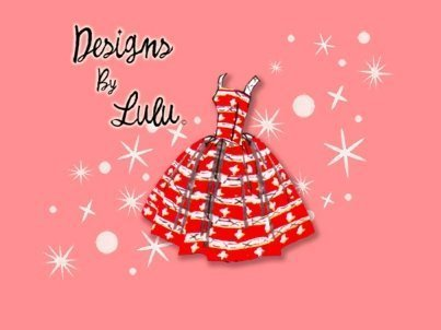 Designs By Lulu
