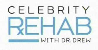 celebrity rehab with dr drew