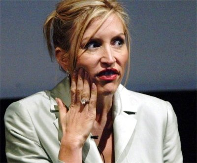 heather mills sued by publicist