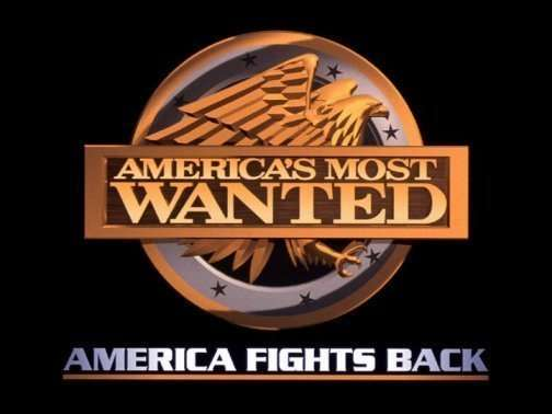 americas most wanted canceled