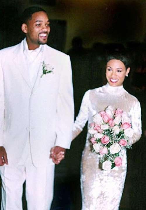 Will Smith And Jada Pinkett Smith Are Separating  Maybe  Maybe Not Jada Pinkett Smith And Will Smith 2013