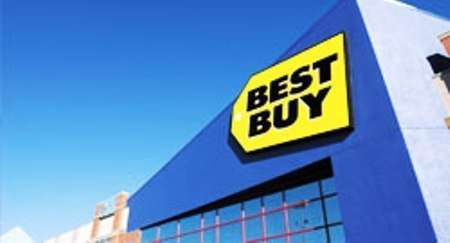 is best buy open christmas 2011