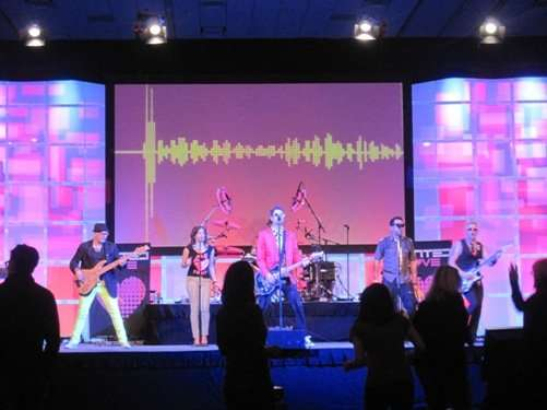 tainted love performs adtec sf 2012