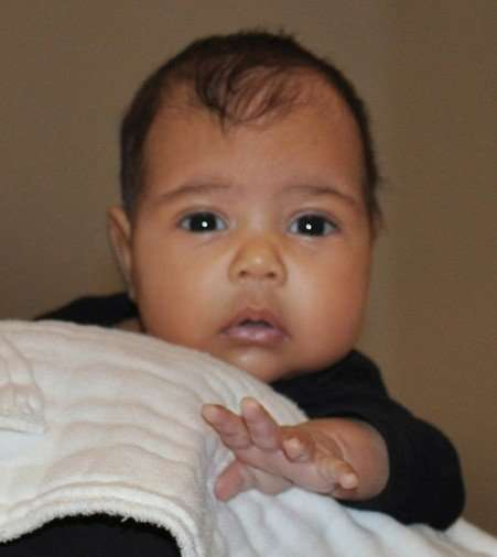 baby-north-west